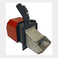Pelletsbrenner / Öl Brenner und Ersatzteile