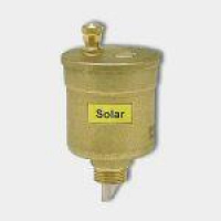 Solarthermie / PV Anlagen und Zubehör