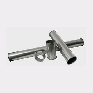 Pellet Rohr Dn 100 X 200 Mm 13 33